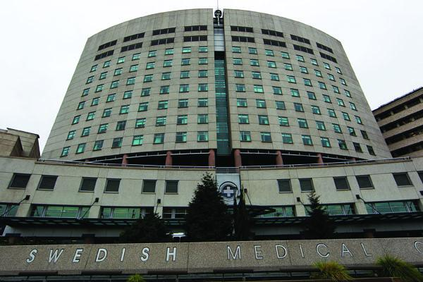 Swedish Medical Center's main campus is Seattle's Capitol Hill. The system has announced forming a proposed joint entity with Providence Health & Services to combine operations.