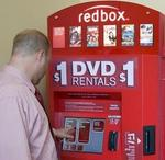 Redbox founder leaving in March