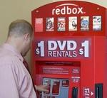 Home entertainment sees shift back to rentals