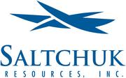2. Saltchuk Resources Inc., based in Seattle, posted revenue of $2.2 billion in 2012.