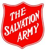 Leadership of Wichita Salvation Army to change hands