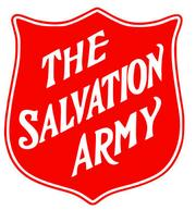 14. The Salvation Army Northwest Division had $64.40 million in gross revenue in 2011.The Puget Sound Business Journal ranks Puget Sound area nonprofit organizations by 2011 revenue. The 