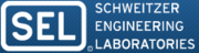10. Schweitzer Engineering Laboratories Inc., based in Pullman, posted revenue of $591.26 million for 2012.