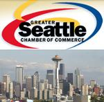 Seattle chamber forms new PAC