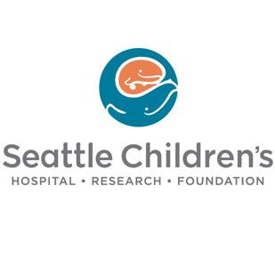 Seattle Children's Hospital was named one of the best 11 hospitals in the U.S. for children, according to a national media report.