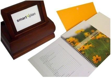 Smart Cremation is selling its Limited Cremation Plan on Amazon.com for $1,189.