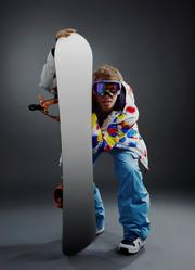 6. The 44th Annual Seattle SkiFever & Snowboard Show had 14,500 attendees in 2011 and an economic impact of $1.51 million.