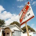 Home prices increase, but inventory slips in Western Washington