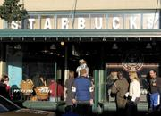 Global coffee purveyor Starbucks started in this location in Pike Place Market, but it is home to a number of other coffee shops and roasters. Seattle was named the No. 1 coffee city in the U.S. in a Travel + Leisure poll.
