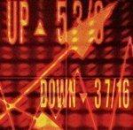 Tuesday a good day for Washington state stocks