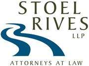6. Stoel Rives LLP, in Seattle, had 89 Puget Sound area lawyers as of Dec. 31, 2011.The Puget Sound Business Journal ranks the largest law firms in the  Puget Sound region by number of lawyers in the area. The full list of  the top 50 firms, compiled by Researcher Bonnie Graves, is available in the Aug. 24 print edition.