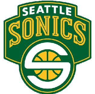 The SuperSonics, who left Seattle three years ago, annually pumped in $100 million into state coffers, according to state Rep. Mike Hope.