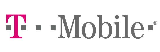 T-Mobile, which is a subsidiary of Deutsche Telekom, ranks the fourth largest U.S. mobile provider.