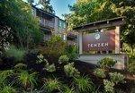 Factoria apartment building sells for $17.6 million