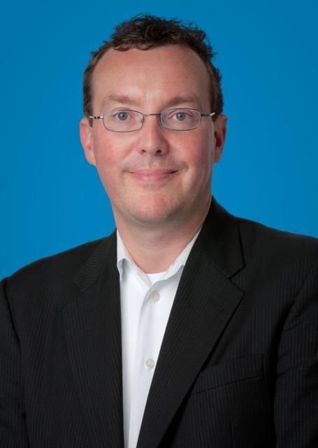 RealNetworks CEO Thomas Nielsen is stepping down.
