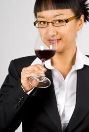 3. Sommelier  Median hourly tips: $10.20  Percentage of total hourly income from tips: 34%