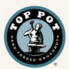 Top Pot Doughnuts is expanding the the popular South Lake Union area of Seattle.
