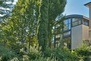 This Madison Park home at 1423 McGilvra Blvd. E. was designed by Gretchen Andrews Harriott. Asking price: $1.45 million.