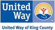 6. United Way of King County had $122.90 million in gross revenue in 2011.The Puget Sound Business Journal ranks Puget Sound area nonprofit organizations by 2011 revenue. The  full list of  the top 75 nonprofit organizations, compiled by Researcher Bonnie Graves, is  available in  the Nov. 9 print edition.