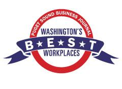 Washington's Best Workplaces 2014
