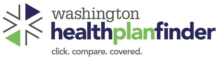 Washington state's health insurance exchange is scheduled to be online starting Oct. 1.