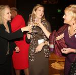 600-plus gather to honor Women of Influence