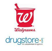 Bellevue-based Drugstore.com Inc. signed a definitive agreement to be acquired by Walgreen Co. headquartered in Deerfield, Ill. Terms are $3.80 per Drugstore share. Walgreen will fund the acquisition with existing cash. Drugstore.com will maintain separate branding of its websites after the transaction closes.