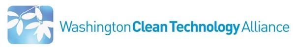 The annual meeting of the Washington Clean Technology Alliance on Thursday featured University of Washington President Michael Young and  Washington State University President Elson Floyd discussing the clean tech sector.