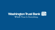 4. Washington Trust Bank, based in Spokane, had total assets of about $4.46 billion as of Dec. 31, 2012.