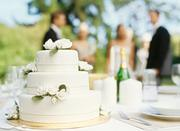 8. The Seattle Wedding Show had 9,185 attendees in 2011 and an economic impact of $955,240.