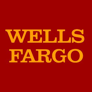 Wells Fargo fees checking accounts banking