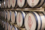 Seattle's Westland Distillery, No. 3 in the state, produced 17,991.28 proof gallons in 2012. It makes American Single Malt Whiskey.
