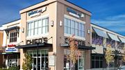 9. Wesbild Holdings sold the Westwood Town Center in West Seattle to MEPT Westwood Village LLC for $78.1 million in March 2011.