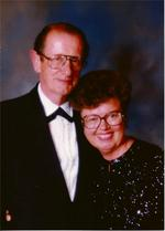 Seattle couple's estate donates $1M to Seattle Fire Department, others