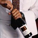 Washington will tout its wines to buyers