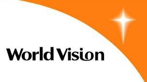 The U.S. Supreme Court affirmed a decision Monday that Federal Way-based nonprofit World Vision can hire only Christians to work in its U.S. operations.