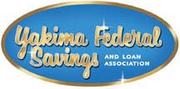 8. Yakima Federal Savings and Loan Association, based in Yakima, had total assets of about $1.79 billion as of Dec. 31, 2012.