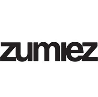 Sales for the second quarter at retailer Zumiez were up 20.4 percent over a year ago.