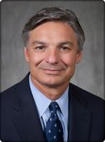 Ray Conner new Boeing Commercial Airplanes CEO
