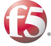 2. F5 Networks Inc. is the second-biggest software developer in the Puget Sound region, with $1.15 billion in gross revenue in 2011.