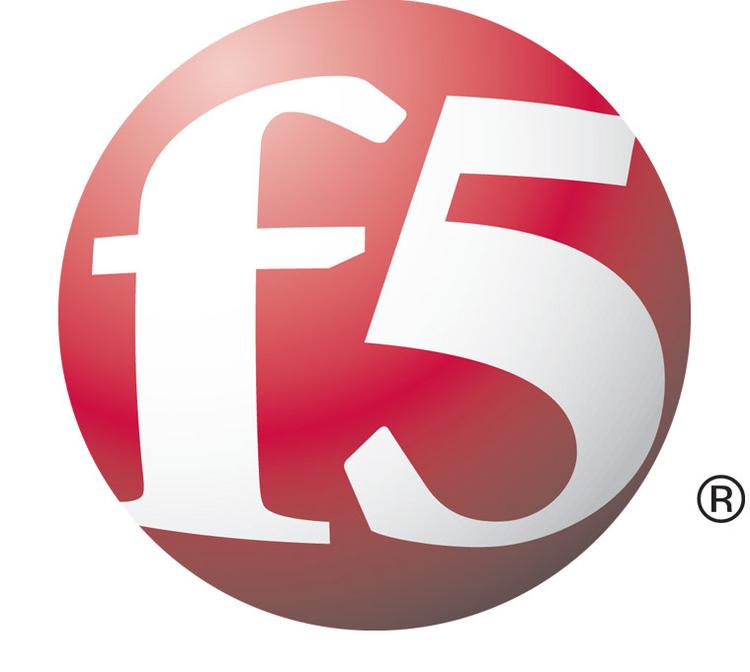 Former Yahoo CEO Scott Thompson has stepped down from the board of directors of F5 Networks.