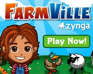 Zynga, the developer behind blockbuster Facebook games like FarmVille, accounted for 12 percent of Facebook's revenue in 2011.
