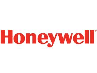 Honeywell is executing a massive move in the Kansas City area.