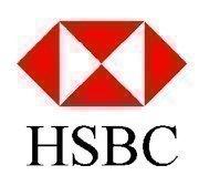HSBC - $35