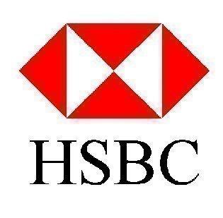 HSBC's $1 9 billion fine largest bank settlement in U S