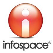 6. InfoSpace Inc. is the sixth-biggest software developer in the Puget Sound region, with $214.34 million in gross revenue in 2011.