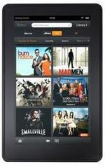 Amazon fires up Prime service with Disney-ABC deal