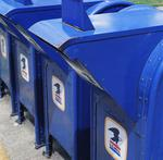 Postal Service wins key ruling in fight with workers over Eagan locker sizes