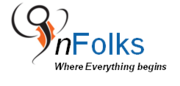 9. NFolks LLC, based in Bellevue, posted a 212.83 percent growth in revenue between 2010 and 2012, with revenue of $1,661,088 in 2012.The software and services company helps clients with technology solutions that are aligned with their core business objectives.