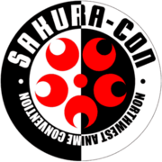 4. Sakura-Con '11, an anime convention, had 19,040 attendees and an economic impact of $19.10 million.